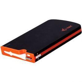 I-TEC MySafe USB 2.0