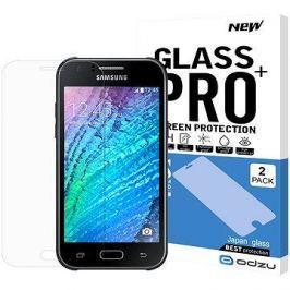 Odzu Glass Screen Protector pro Samsung Galaxy J1