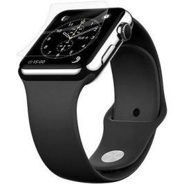 Belkin ScreenForce InvisiGlass Advanced Screen Protection pro Apple Watch (42mm)
