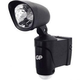 GP Safeguard RF3
