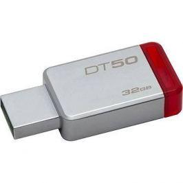 Kingston DataTraveler 50 32GB