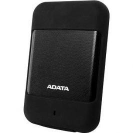 ADATA HD700 HDD 2.5