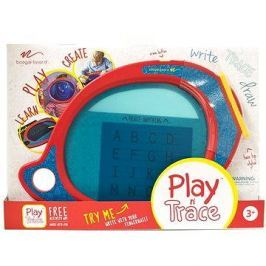 Boogie Board Play n' Trace
