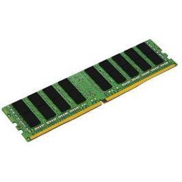 Kingston 64GB DDR4 2400MHz CL17 ECC Load Reduced