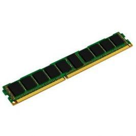 Kingston 16GB DDR4 2400MHz CL17 ECC Registered VLP