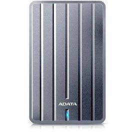 ADATA HC660 HDD 2.5
