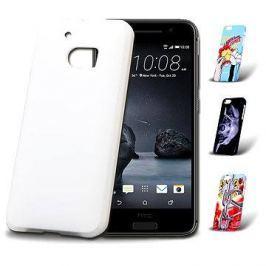Skinzone vlastní styl Snap pro HTC One M10