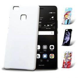 Skinzone vlastní styl Snap pro Huawei P9 Lite