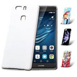 Skinzone vlastní styl Snap pro Huawei P9 Plus
