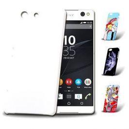Skinzone vlastní styl Snap pro Sony Xperia E5