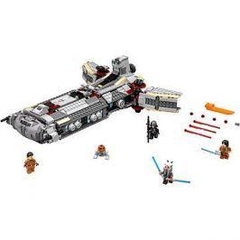LEGO Star Wars 75158 Rebel Combat Frigate