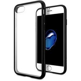 Spigen Ultra Hybrid Black iPhone 7