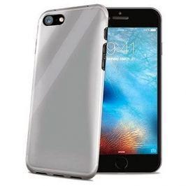 CELLY GELSKIN800 pro iPhone 7/8 bezbarvé