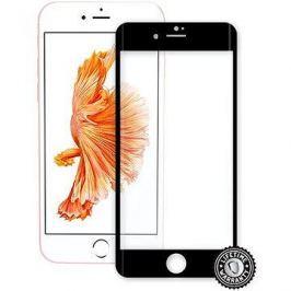 ScreenShield Tempered Glass Apple iPhone 7 černé