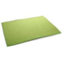 Tescoma Odkapávač na nádobí PRESTO TONE, zelená