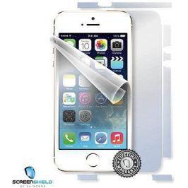 ScreenShield pro iPhone SE na celé tělo telefonu