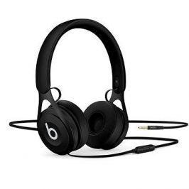 Beats EP - černá