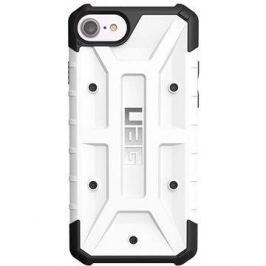 UAG Pathfinder White iPhone 7/6s