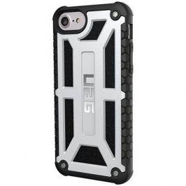 UAG Monarch Premium  iPhone 7/6s