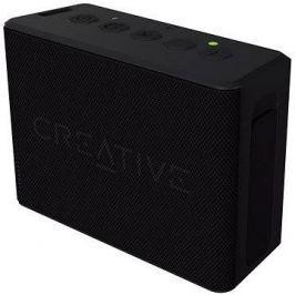 Creative MUVO 2C černý