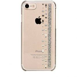 Bling My Thing Hermitage Crystal pro iPhone 7