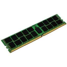 Kingston 16GB DDR4 2400MHz ECC KCP424RD4/16