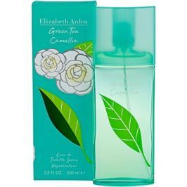 ELIZABETH ARDEN Green Tea Camellia EdT 100 ml
