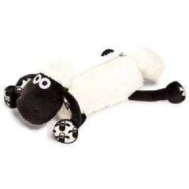 Ovečka Shaun – Plyšové pouzdro Ovečka Shaun