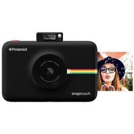 Polaroid Snap Touch Instant černý