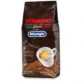 De'Longhi espresso Prestige, zrnková, 1000g