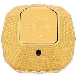 PACO RABANNE Lady Million Limited Edition EdP 80 ml