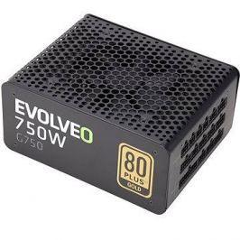 EVOLVEO G750 černý