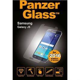 PanzerGlass Standard pro Samsung Galaxy J5 (2016) čiré
