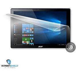 ScreenShield pro Acer Aspire Switch Alpha 12 na displej tabletu