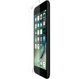 Belkin Tempered Glass pro iPhone 7 plus a iPhone 8 plus