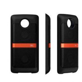 Motorola Moto Mods Reproduktor JBL SoundBoost Black