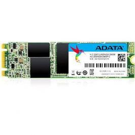 ADATA Ultimate SU800 SSD M.2 2280 256GB