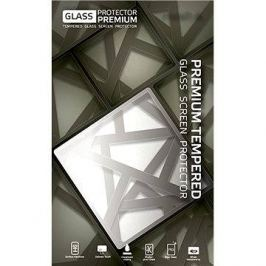 Tempered Glass Protector 0.3mm pro Nubia Z9 Max