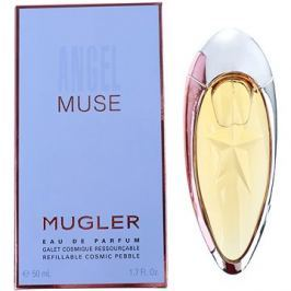 THIERRY MUGLER Angel Muse EdP 50 ml