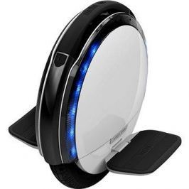 Ninebot by Segway® ONE S2