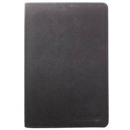 PocketBook HJPUC-631-BC-L černé