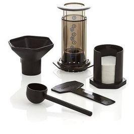 AeroPress Aerobie ruční kávovar