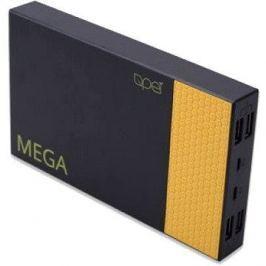 Apei Budget Mega 20000 mAh