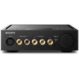 Sony Hi-Res TA-ZH1ES