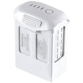 DJI Phantom 4 LiPo 5870mAh
