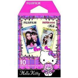 Fujifilm Instax mini Hello Kitty WW1
