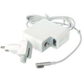 AVACOM pro notebook Apple 16,5V 3,65A 60W magnetický konektor MagSafe