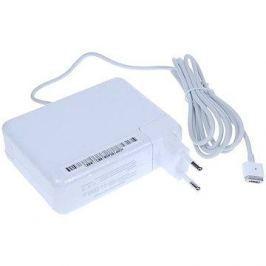 AVACOM pro notebook Apple 18,5V 4,6A 85W magnetický konektor MagSafe
