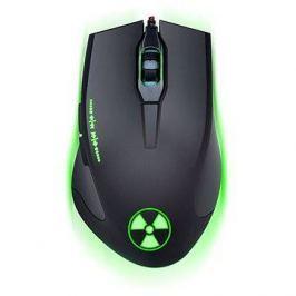 CONNECT IT BATTLE RNBW Mouse