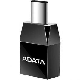 ADATA USB-C to USB 3.1